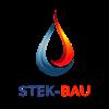 stekbau logo
